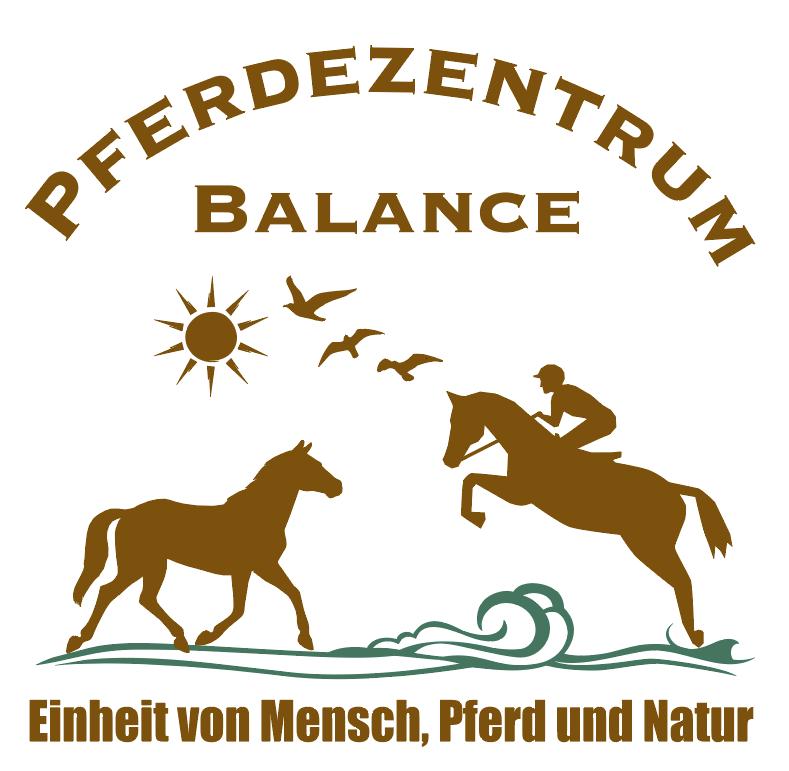 Reiterhof in Dranske auf Rügen